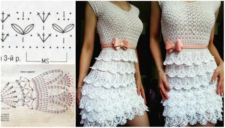 patron vestido fiesta crochet-otakulandia.es (3)