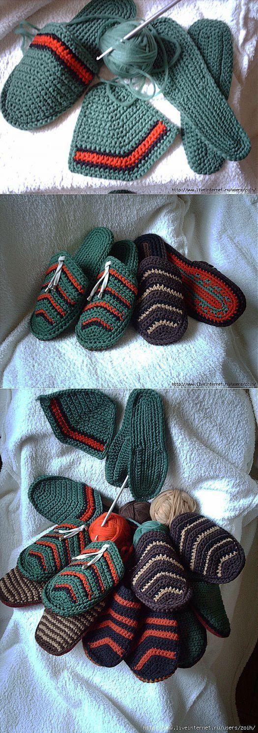 patron-zapatillas-crochet-esquema-tutorial-otakulandia.es (4)