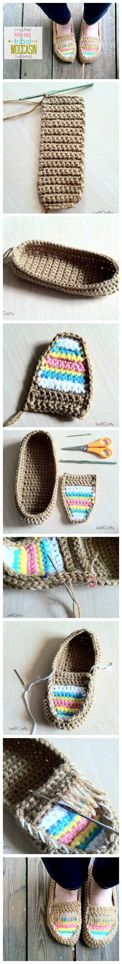 patron-zapatillas-crochet-esquema-tutorial-otakulandia.es (5)