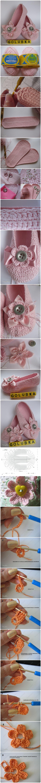 patron-zapatillas-crochet-esquema-tutorial-otakulandia.es (7)
