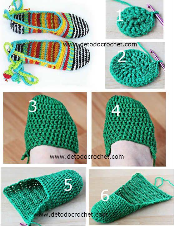 patron-zapatillas-crochet-esquema-tutorial-otakulandia.es (8)