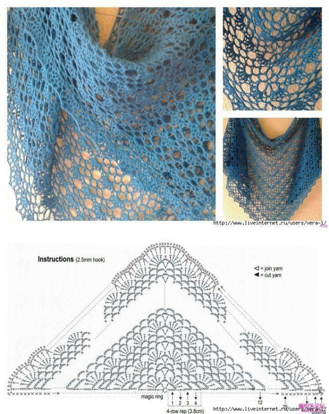 poncho-panuelo-paskina-tutorial crochet-esquema-otakulandia.es (11)