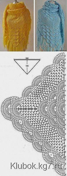 poncho-panuelo-paskina-tutorial crochet-esquema-otakulandia.es (12)