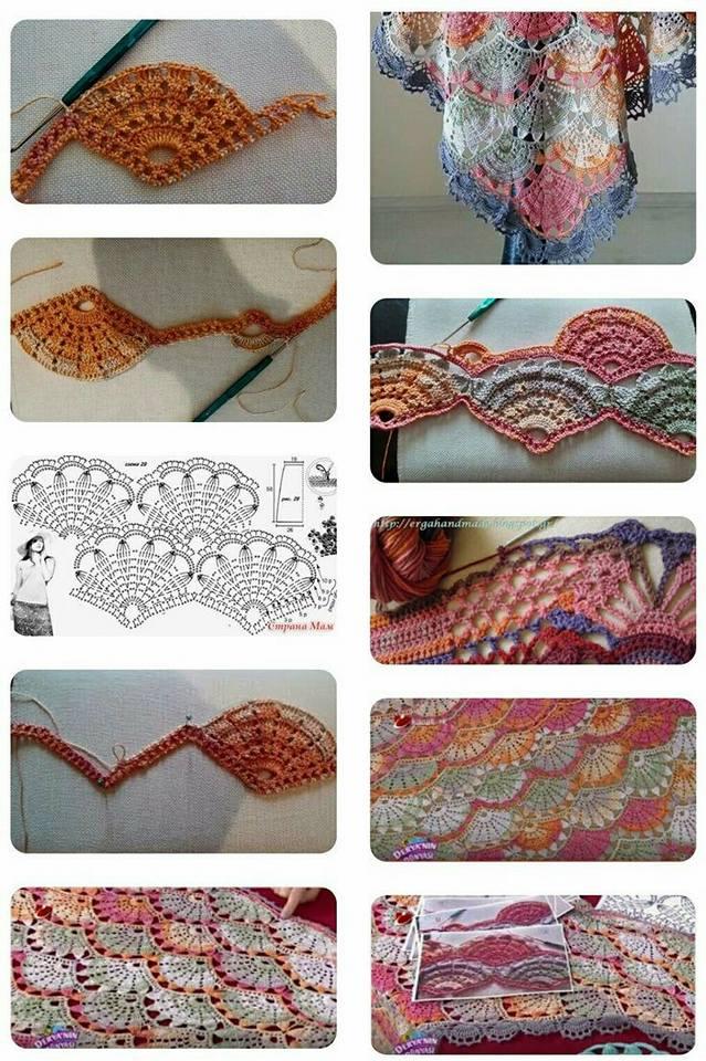 poncho-panuelo-paskina-tutorial crochet-esquema-otakulandia.es (13)