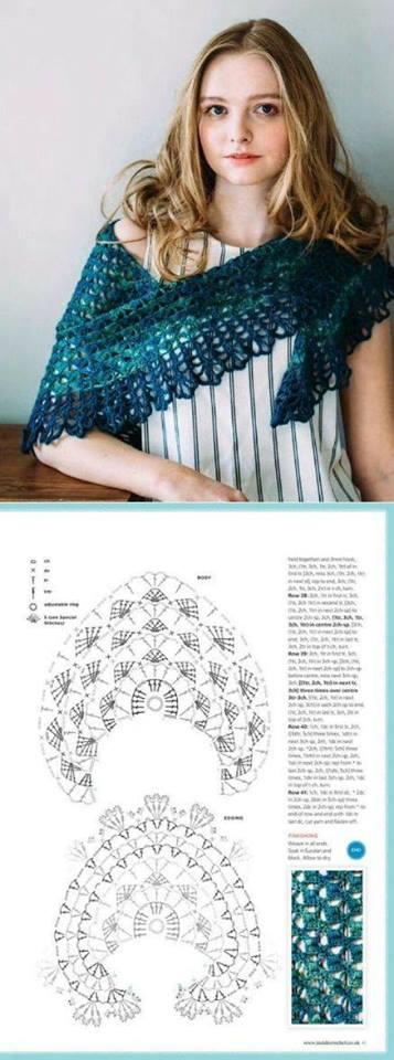 poncho-panuelo-paskina-tutorial crochet-esquema-otakulandia.es (3)