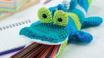 portalapices crochet-otakulandia.es (14)
