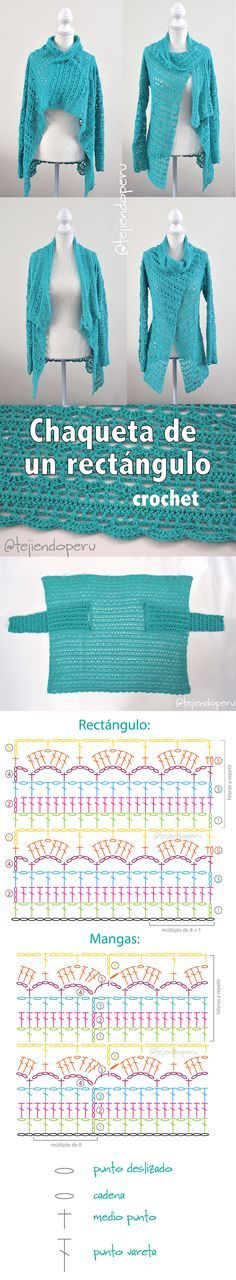 prendas multiusos crochet-otakulandia.es (1)