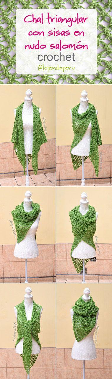 prendas multiusos crochet-otakulandia.es (11)