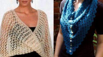 prendas multiusos crochet-otakulandia.es (3)