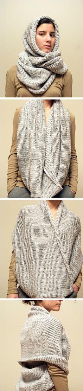 prendas multiusos crochet-otakulandia.es (5)