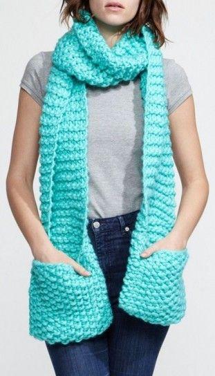 prendas multiusos crochet-otakulandia.es (6)