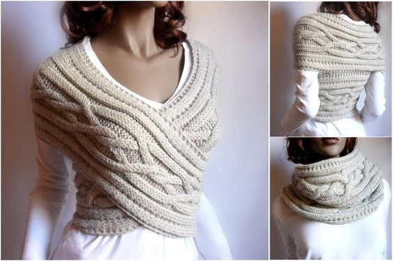 prendas multiusos crochet-otakulandia.es (9)