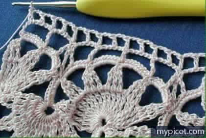 puntilla bella tutorial crochet-otakulandia.es (16)