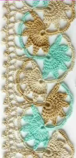 puntilla bella tutorial crochet-otakulandia.es (18)