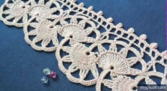 puntilla bella tutorial crochet-otakulandia.es (2)