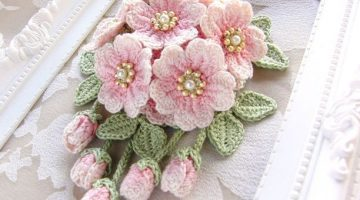 ramo novia-crochet-otakulandia.es