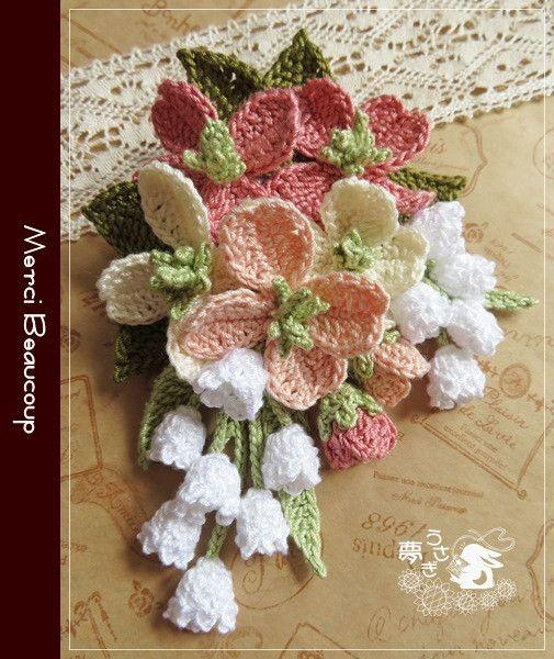 ramo novia-crochet-otakulandia.es (1)