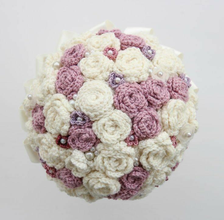 ramo novia-crochet-otakulandia.es (10)