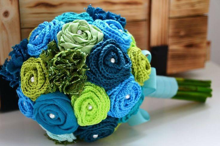 ramo novia-crochet-otakulandia.es (11)