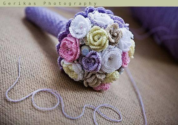 ramo novia-crochet-otakulandia.es (12)