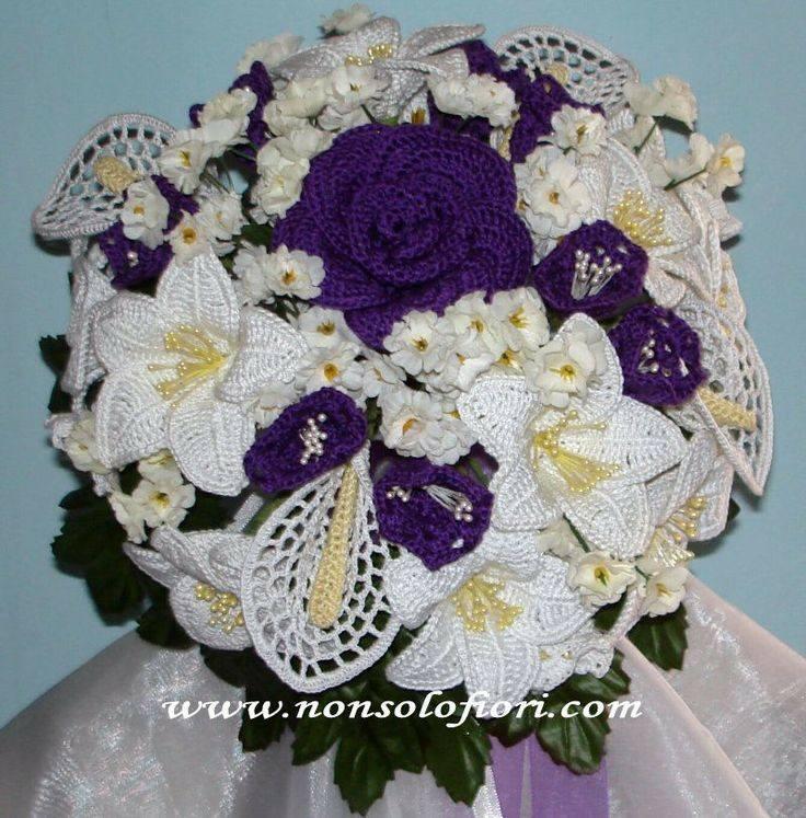 ramo novia-crochet-otakulandia.es (13)