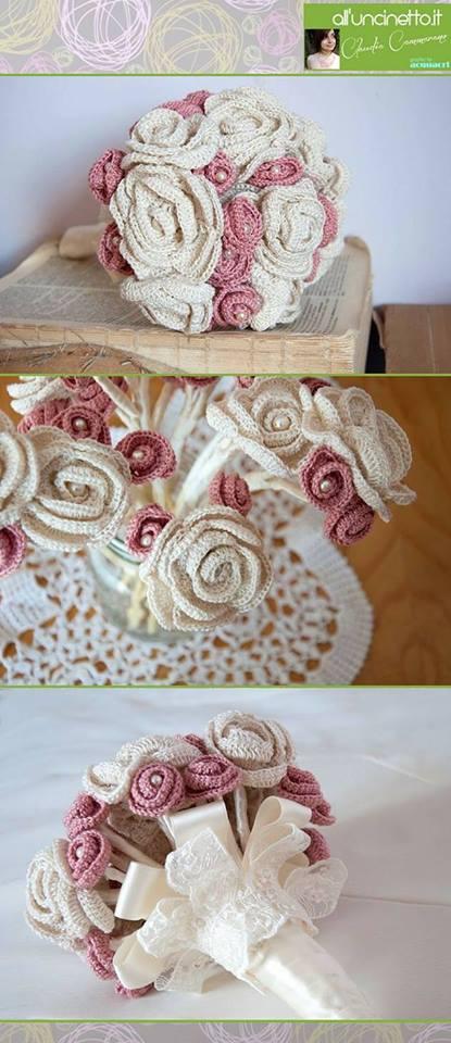 ramo novia-crochet-otakulandia.es (14)