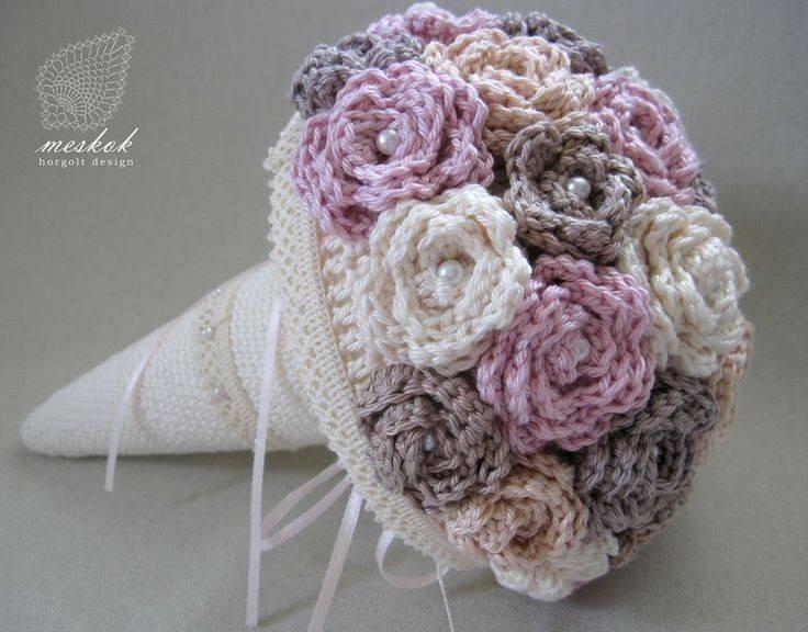 ramo novia-crochet-otakulandia.es (15)