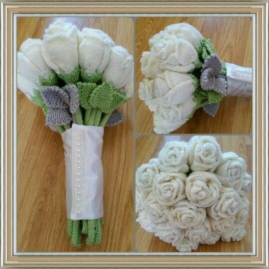 ramo novia-crochet-otakulandia.es (16)