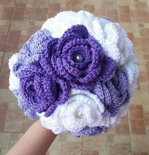 ramo novia-crochet-otakulandia.es (17)