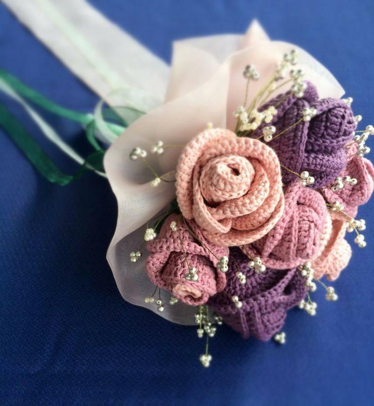 ramo novia-crochet-otakulandia.es (2)