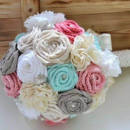 ramo novia-crochet-otakulandia.es (3)