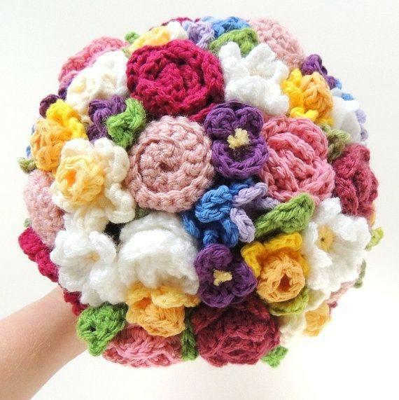 ramo novia-crochet-otakulandia.es (4)