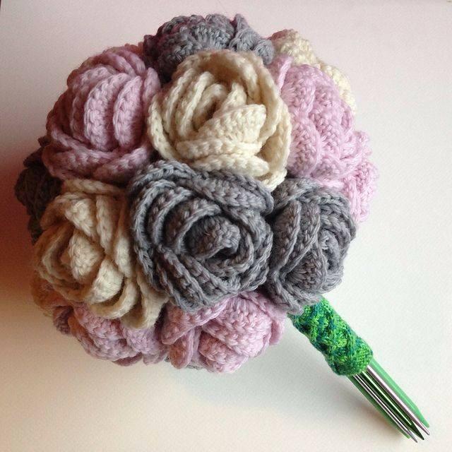 ramo novia-crochet-otakulandia.es (5)