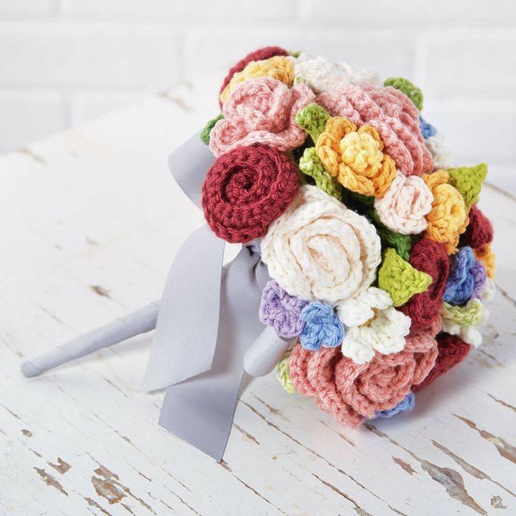 ramo novia-crochet-otakulandia.es (6)