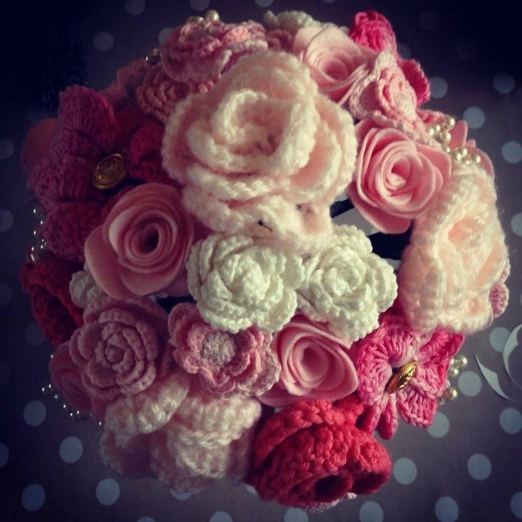 ramo novia-crochet-otakulandia.es (7)