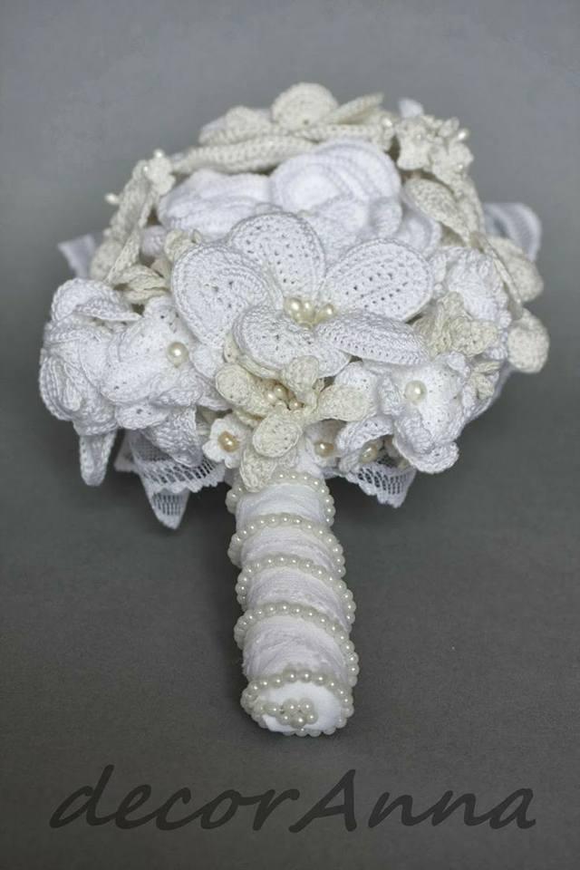 ramo novia-crochet-otakulandia.es (8)