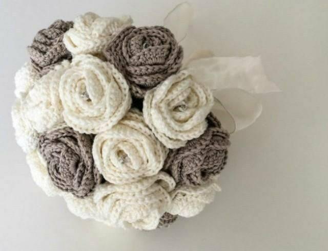 ramo novia-crochet-otakulandia.es (9)