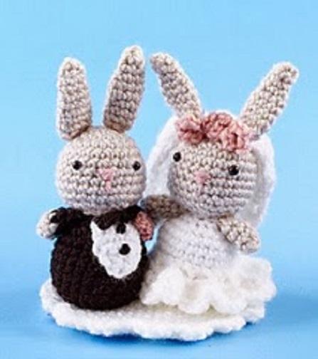 souvenir boda novios crochet-otakulandia.es (3)