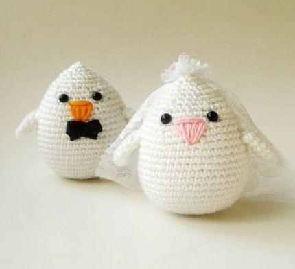 souvenir boda novios crochet-otakulandia.es (6)