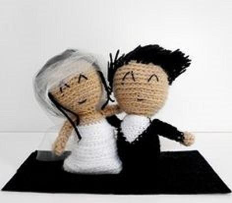 souvenir boda novios crochet-otakulandia.es (7)