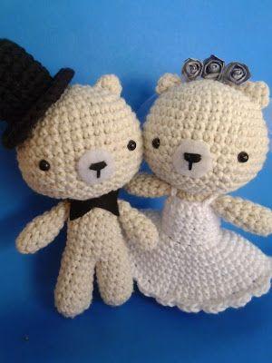 souvenir boda novios crochet-otakulandia.es (8)