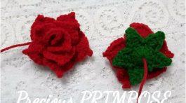 tutorial rosa pequena crochet-otakulandia.es (1)
