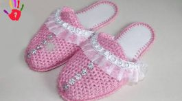 zapatillas lindas crochet-patron-otakulandia.es (1)