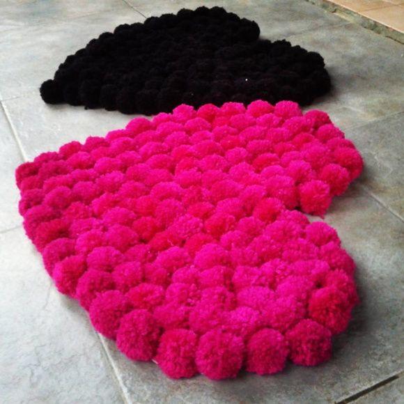 alfombra crochet-pompon-otakulandia.es (12)