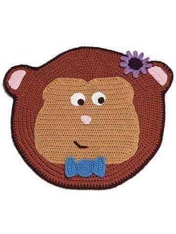 alfombra crochet-pompon-otakulandia.es (13)