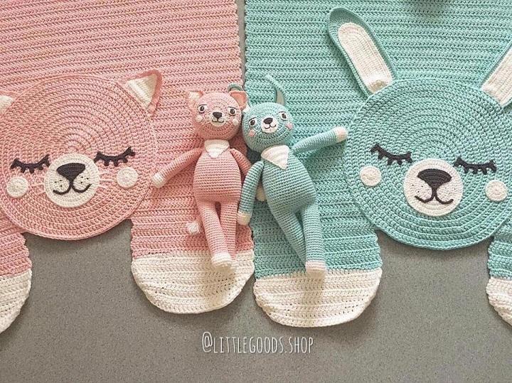 alfombra crochet-pompon-otakulandia.es (14)