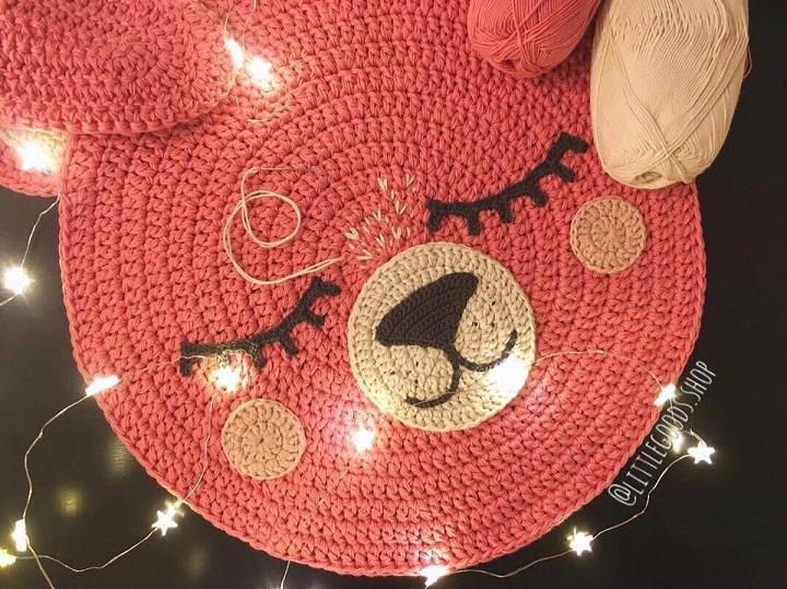 alfombra crochet-pompon-otakulandia.es (15)