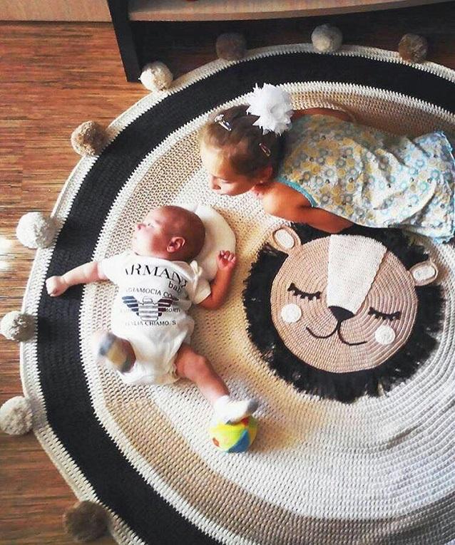 alfombra crochet-pompon-otakulandia.es (17)