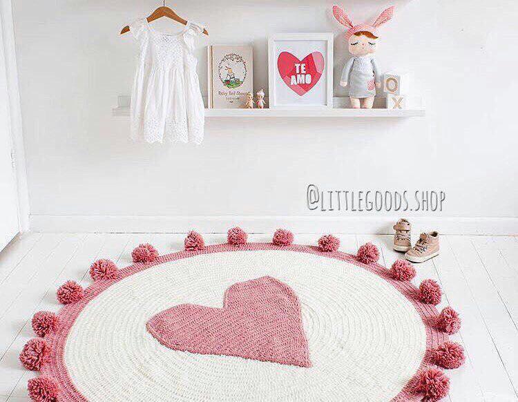alfombra crochet-pompon-otakulandia.es (2)