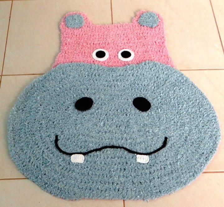 alfombra crochet-pompon-otakulandia.es (23)